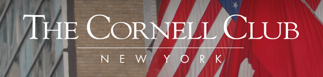 Cornell_Club_logo_3