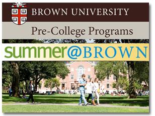 Summer@Brown_02